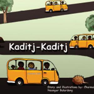 Kaditj Kaditj (small)
