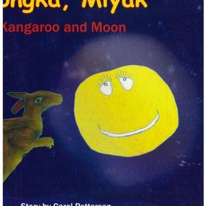 Yongka, Miyak
