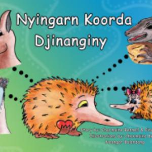 Nyingarn Koorda Djinanginy (small)