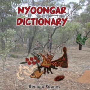 Nyoongar Dictionary