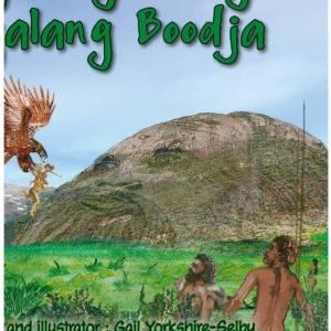 Ngalang Wongi Ngalang Boodja