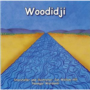 Woodidji
